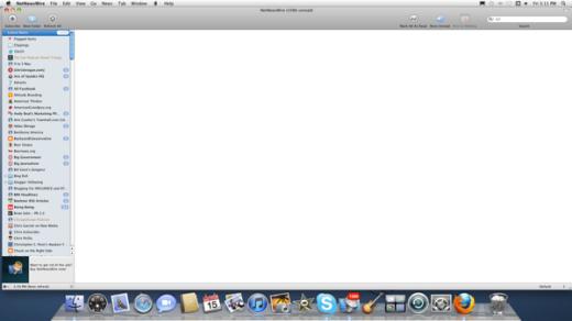 Screen shot 2010-10-15 at 3.11.53 PM.png