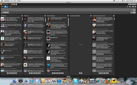 Screen shot 2010-10-21 at 10.03.23 AM.png